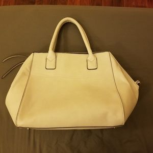 Forever 21 Bags - Forever 21 Purse